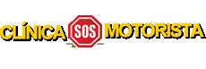 SOS Motorista
